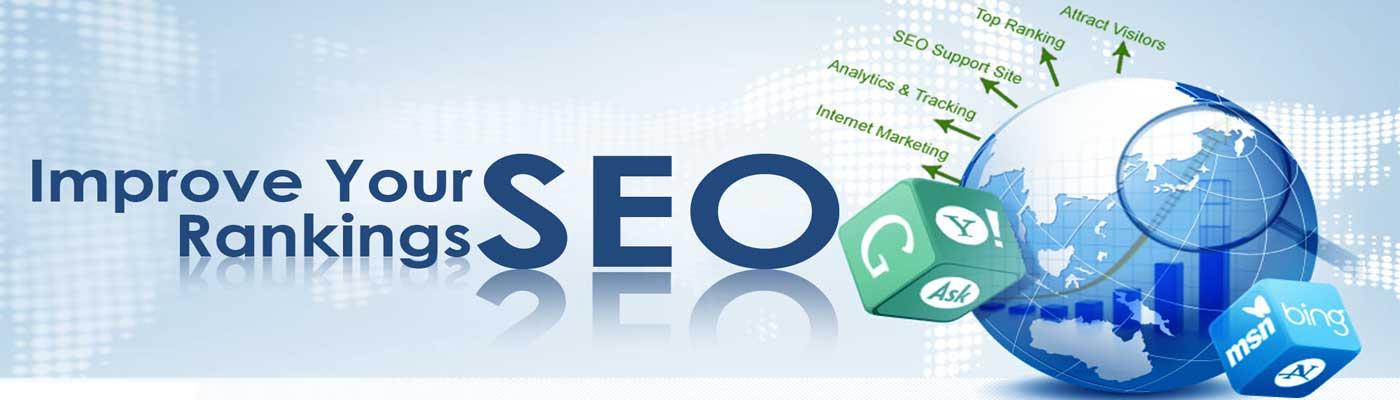 Search Media Marketing